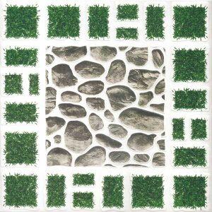 Gạch lát sân vườn Viglacera S1401