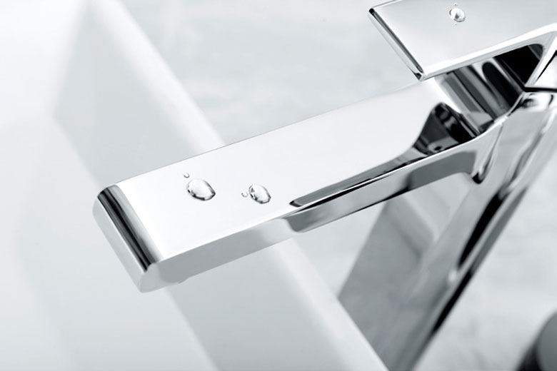 Vòi lavabo Esinc F10A0001