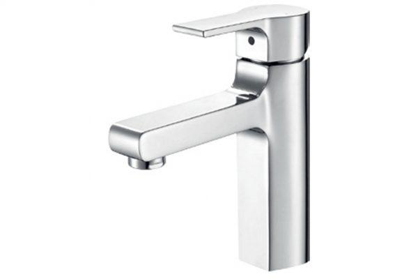Vòi chậu rửa mặt ESINC F10A0001
