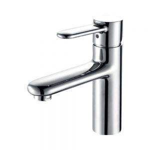 Vòi chậu rửa mặt ESINC F10A0008