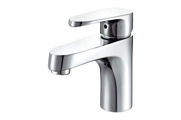 Vòi chậu rửa mặt ESINC F10A0010
