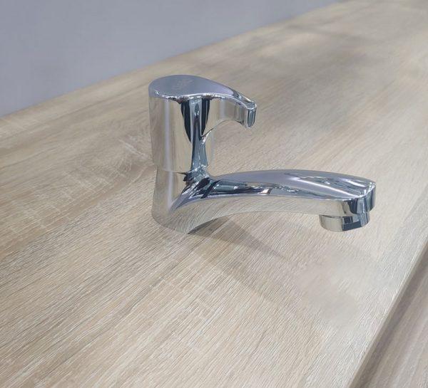 Vòi lavabo nước lạnh Cielo