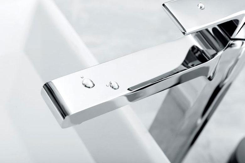 Vòi lavabo Esinc F10A0005