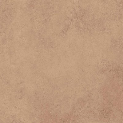 Gạch Apodio 66433008 60x60